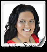 Jessica Brace Business Acceleration Summit MIami