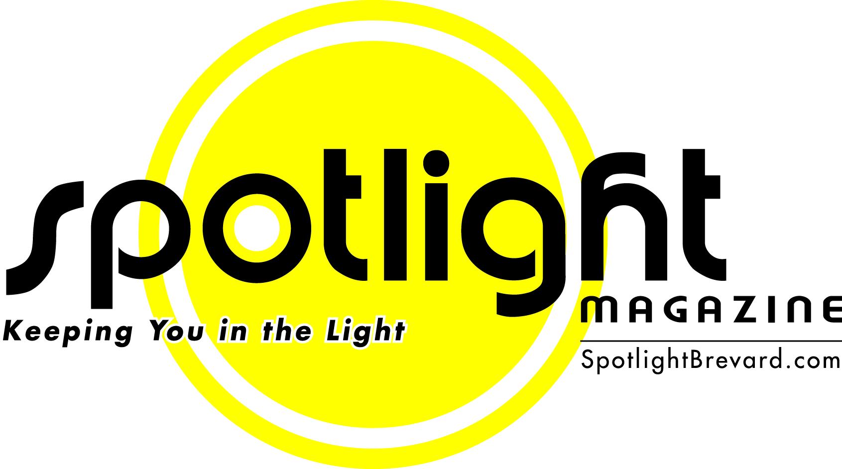 spotlightlogo_300dpi_print large