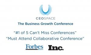 CEOSpace