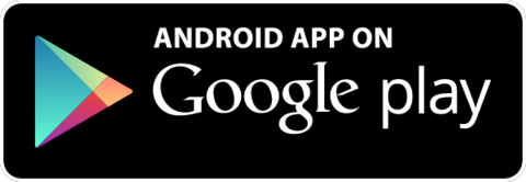 Business Acceleration Summit App Available for Android in Google Play