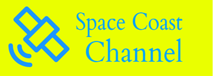 Space Coast Channel