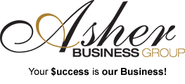 asher business group