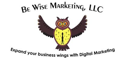 Be Wise Marketing