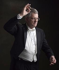 hugh_ballou_conductor